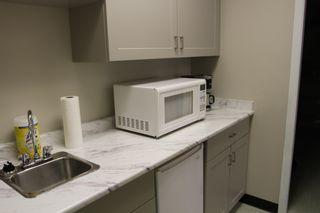 Photo 11: 16912 111 Avenue in Edmonton: Zone 40 Office for sale : MLS®# E4249557