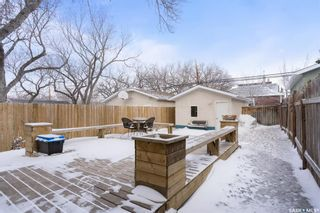 Photo 19: 2734 Victoria Avenue in Regina: Cathedral RG Residential for sale : MLS®# SK847480
