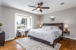 Photo 20: 3311 Underhill Drive NW in Calgary: University Heights Detached for sale : MLS®# A1073346
