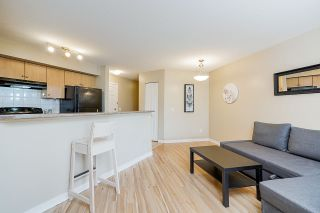 "Photo 9: 2424 244 SHERBROOKE Street in New Westminster: Sapperton Condo for sale in ""COPPERSTONE"" : MLS®# R2555003"