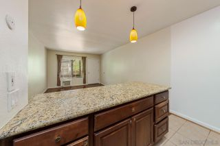 Photo 9: MISSION VALLEY Condo for sale : 1 bedrooms : 6394 Rancho Mission Rd. #103 in San Diego