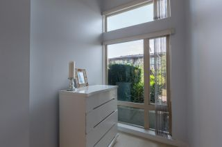Photo 13: 112 738 E 29TH Avenue in Vancouver: Fraser VE Condo for sale (Vancouver East)  : MLS®# R2113741