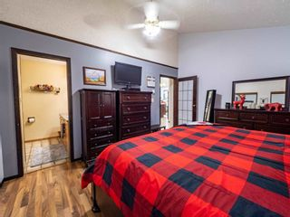 Photo 32: 128 27019 TWP RD 514: Rural Parkland County House for sale : MLS®# E4253252