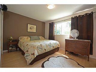 Photo 3: 1522 CEDAR Street in Prince George: Millar Addition Duplex for sale (PG City Central (Zone 72))  : MLS®# N238620