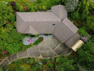 Photo 5: 6620 David Pl in : Na Upper Lantzville House for sale (Nanaimo)  : MLS®# 882647