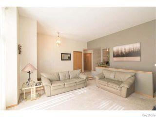 Photo 5: 133 GORDON EDWARD Crescent in East St Paul: Birdshill Area Residential for sale (North East Winnipeg)  : MLS®# 1611158
