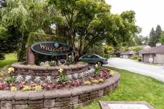 """Photo 36: 9573 WILLOWLEAF Place in Burnaby: Forest Hills BN Townhouse for sale in """"SPRING RIDGE"""" (Burnaby North)  : MLS®# R2462681"""