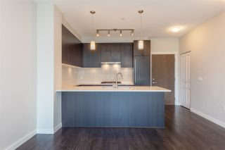"""Photo 6: 308 9388 TOMICKI Avenue in Richmond: West Cambie Condo for sale in """"Alexandra Court"""" : MLS®# R2570007"""