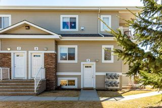 Photo 30: 29C 79 BELLEROSE Drive: St. Albert Carriage for sale : MLS®# E4238684