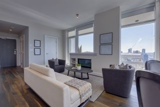 """Photo 8: 3103 535 SMITHE Street in Vancouver: Downtown VW Condo for sale in """"DOLCE"""" (Vancouver West)  : MLS®# R2520531"""