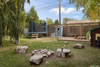 Photo 31: 525 Cory Street in Asquith: Residential for sale : MLS®# SK870853