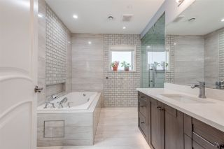 Photo 12: 2507 W KING EDWARD Avenue in Vancouver: Arbutus House for sale (Vancouver West)  : MLS®# R2546144