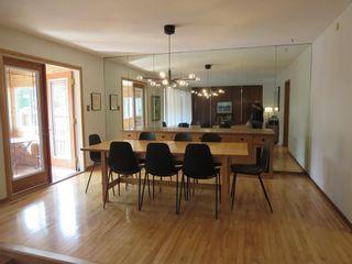 Photo 3: 420 Boreham Boulevard in Winnipeg: Tuxedo Residential for sale (1E)  : MLS®# 202118578