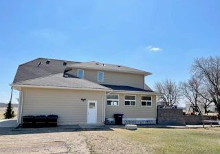 Photo 32: 58088 112W Road in Brandon: ANW Residential for sale : MLS®# 202110181