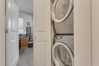 """Photo 16: 208 2432 WELCHER Avenue in Port Coquitlam: Central Pt Coquitlam Townhouse for sale in """"GARDENIA"""" : MLS®# R2522878"""