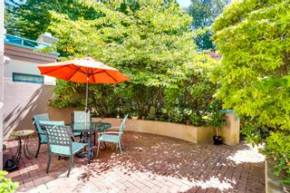 Photo 5: 362 TAYLOR WAY in West Vancouver: Park Royal Townhouse for sale : MLS®# R2596220