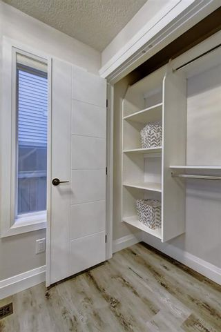 Photo 26: 15 Evansmeade Common NW in Calgary: Evanston Detached for sale : MLS®# A1153510