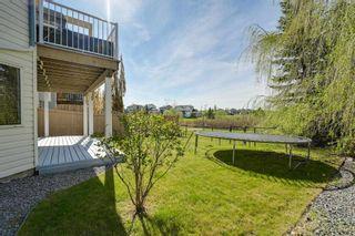 Photo 45: 9109 164 Avenue in Edmonton: Zone 28 House for sale : MLS®# E4246350