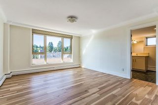 Photo 20: 604 629 Royal Avenue SW in Calgary: Upper Mount Royal Apartment for sale : MLS®# A1132181