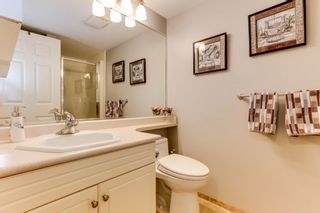 """Photo 26: 248 13888 70 Avenue in Surrey: East Newton Townhouse for sale in """"Chelsea Gardens"""" : MLS®# R2516889"""