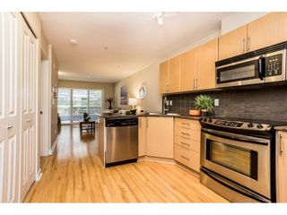 """Photo 11: C101 8929 202 Street in Langley: Walnut Grove Condo for sale in """"THE GROVE"""" : MLS®# R2569001"""