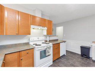 Photo 16: 32715 CRANE Avenue in Mission: Mission BC House for sale : MLS®# R2625904