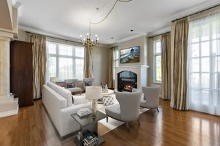 Photo 4: 3188 VINE Street in Vancouver: Kitsilano House for sale (Vancouver West)  : MLS®# R2604999