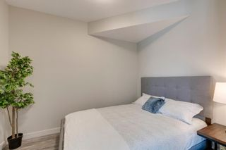 Photo 15: 407 1010 Centre Avenue NE in Calgary: Bridgeland/Riverside Apartment for sale : MLS®# A1102043