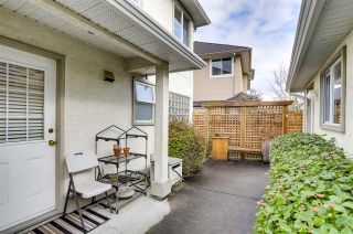Photo 22: 5628 CLIPPER Road in Delta: Neilsen Grove House for sale (Ladner)  : MLS®# R2533621