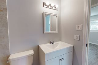 Photo 17: 13 BENTON Street: Spruce Grove House for sale : MLS®# E4228782