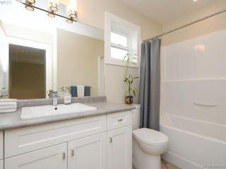 Photo 16: 6540 Callumwood Lane in SOOKE: Sk Sooke Vill Core House for sale (Sooke)  : MLS®# 825387