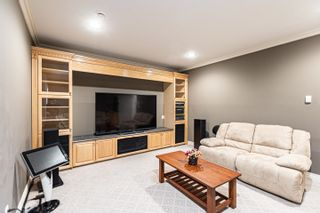 Photo 22: 8500 PIGOTT Road in Richmond: Saunders House for sale : MLS®# R2620624