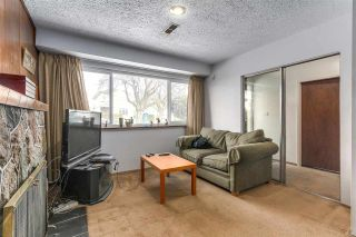 Photo 18: 2790 W 22ND Avenue in Vancouver: Arbutus House for sale (Vancouver West)  : MLS®# R2307706