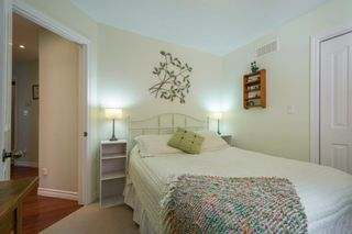 Photo 26: 12 Edgewater Drive in Brighton: House  : MLS®# 253674