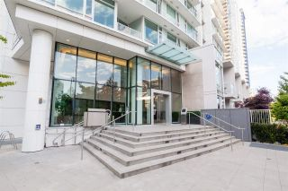 Photo 22: 509 161 W GEORGIA Street in Vancouver: Downtown VW Condo for sale (Vancouver West)  : MLS®# R2606857