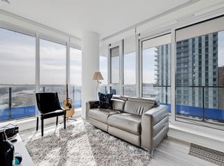 Photo 11: 1004 615 6 Avenue SE in Calgary: Downtown East Village Apartment for sale : MLS®# A1137821