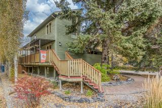 Photo 2: 702 2nd Street: Canmore Detached for sale : MLS®# A1153237