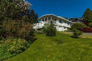 Photo 38: 34837 Brient Drive in Mission: Hatzic House for sale
