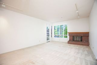 Photo 3: MISSION VALLEY Condo for sale : 1 bedrooms : 5845 FRIARS ROAD #1313 in San Diego