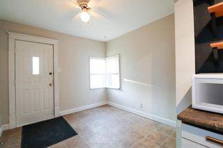 Photo 10: 680 Warsaw Avenue in Winnipeg: Residential for sale (1B)  : MLS®# 202100270