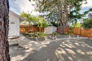 Photo 32: 544 Paradise St in : Es Esquimalt House for sale (Esquimalt)  : MLS®# 877195