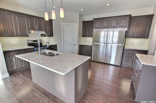Photo 9: 23 Gurney Crescent in Prince Albert: River Heights PA Residential for sale : MLS®# SK845444