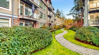 Photo 21: 211 611 Goldstream Ave in : La Fairway Condo for sale (Langford)  : MLS®# 863501