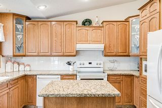 Photo 4: 36 Chinook Crescent: Beiseker Detached for sale : MLS®# A1151062