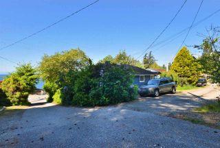 "Photo 22: 5273 LITTLE Lane in Sechelt: Sechelt District House for sale in ""SELMA PARK"" (Sunshine Coast)  : MLS®# R2582676"
