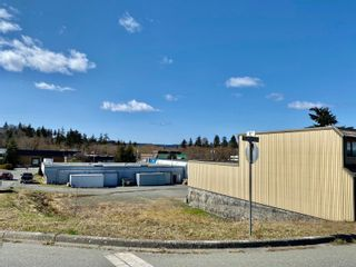 Photo 4: 1000 Hemlock St in : CR Campbell River Central Mixed Use for sale (Campbell River)  : MLS®# 871165