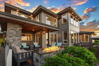 Photo 3: 10 1310 Wilkinson Rd in : CV Comox Peninsula House for sale (Comox Valley)  : MLS®# 872725