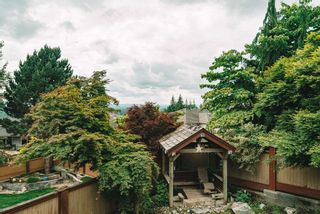 "Photo 39: 13363 237A Street in Maple Ridge: Silver Valley House for sale in ""Rock Ridge"" : MLS®# R2470608"