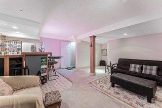 Photo 33: 21 Tararidge Drive NE in Calgary: Taradale Detached for sale : MLS®# A1088831