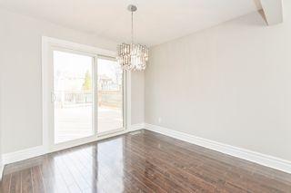 Photo 10: 687 Demaris Court in Burlington: House for sale : MLS®# H4052206